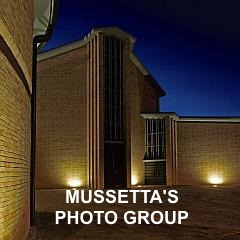 mussetta photo group